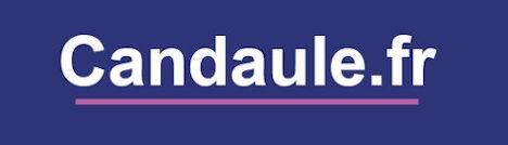 Candaule.fr